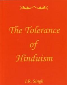 external image hinduism-238x300.jpg