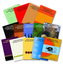 14 Free Management Ebooks