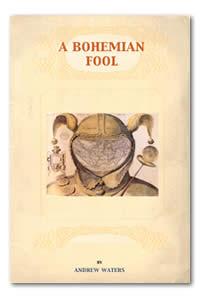 A Bohemian Fool