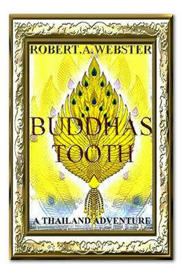 Buddha's Tooth