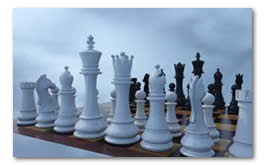 download ebook chess