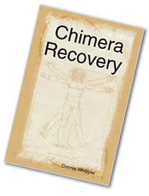 Chimera Recovery