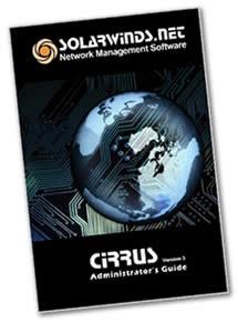 Cirrus Configuration Management V3