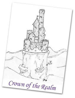 Crown of the Realm