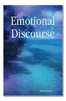 Emotional Discourse