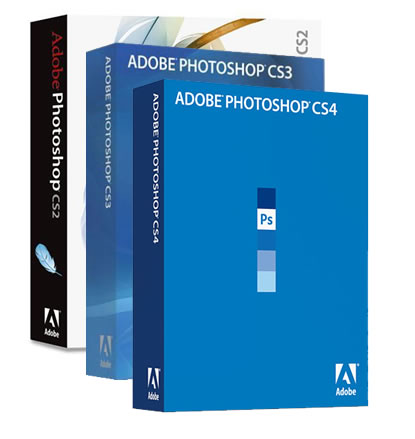 We'll start off the free ebook section of Photoshop by a number of ...