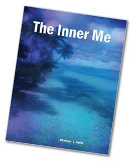 The Inner Me