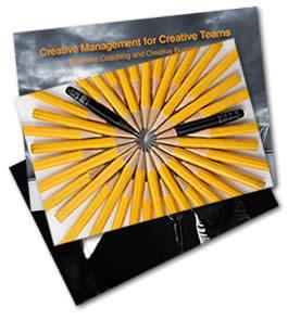 4 Creative Ebooks on Varioud Topics