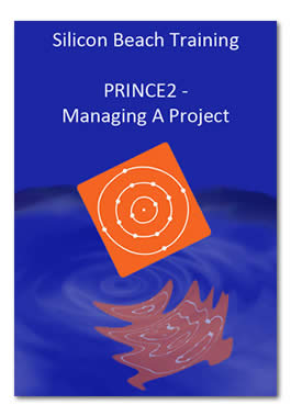 managing successful projects with prince2 book pdf