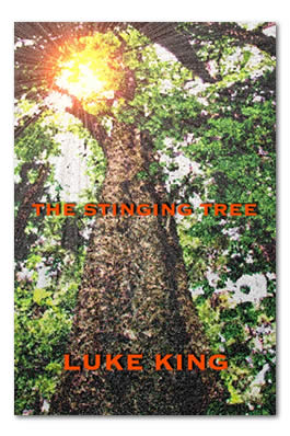 The Stinging Tree