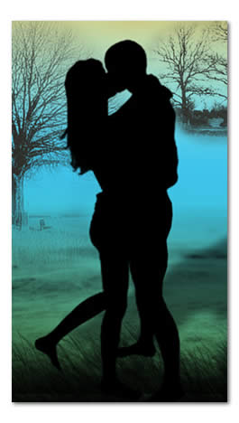 Free romance ebooks android