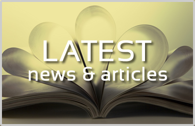 Latest News & Articles (22nd July 2011)