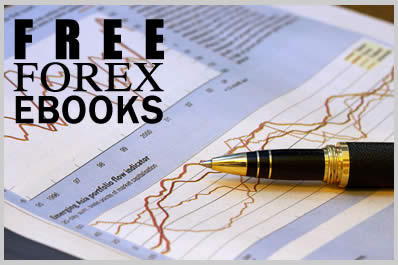Hundreds of Free Downloadable Forex Ebooks (Including Videos & Audios)