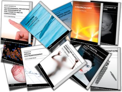 11 Free Medical Ebooks