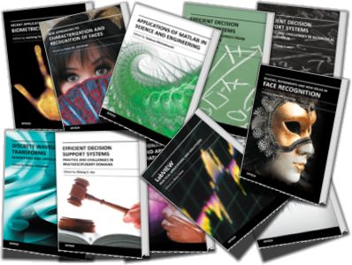 11 Free Computers & Technology Ebooks