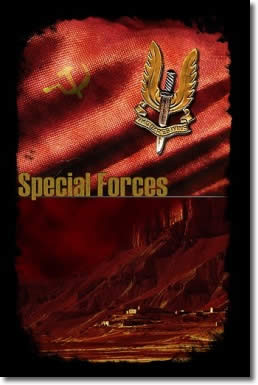 ... work of military gay erotic fiction, which is available for free here.