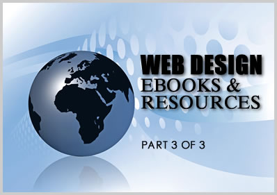 webdesignebooks3 When people trip over themselves to tell Carol Alt how gorgeous she is, ...