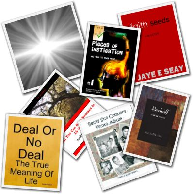7 Free Spiritual & Inspirational Ebooks