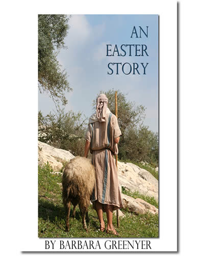 An Easter Story for Children