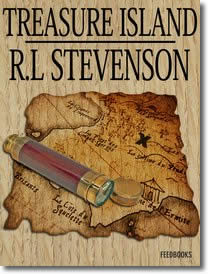 Treasure Island Free Epub