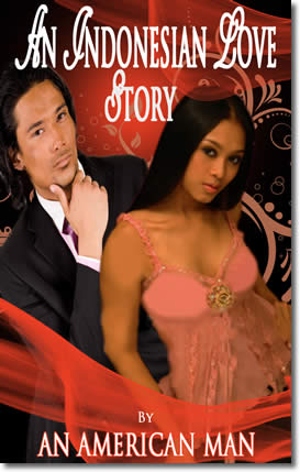 Novel An Indonesian Love Story Baca Cerita Online Portal Picture