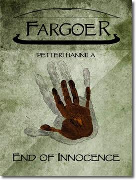 Fargoer - End Of Innocence by Petteri Hannila