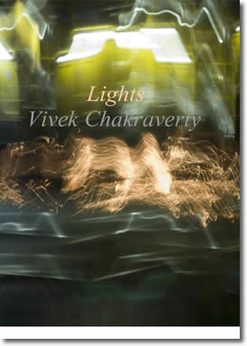 Lights by Vivek Chakraverty