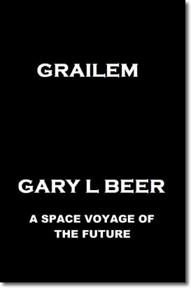 Grailem by Gary L Beer