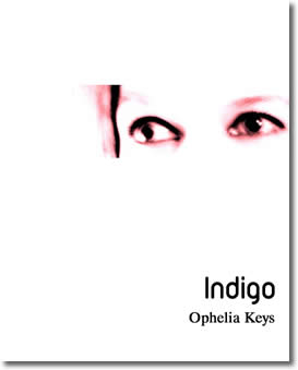 Indigo by Ophelia Keys