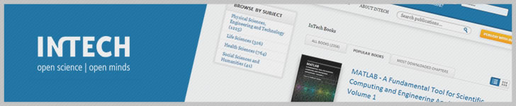 Top / Most Downloaded Free Ebooks (March 2014)   Download