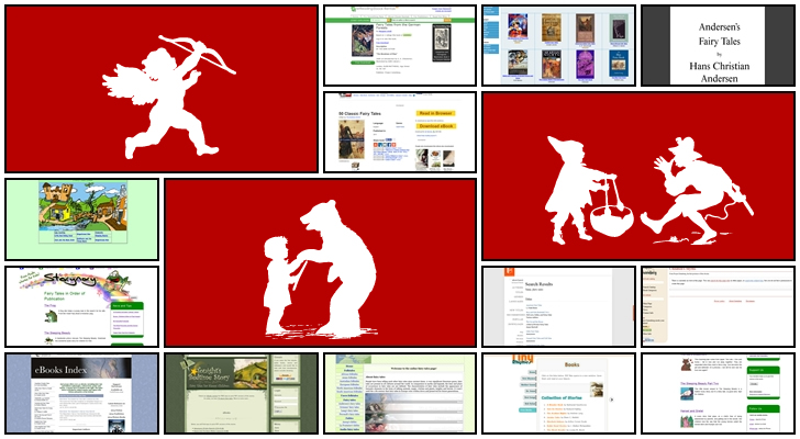 tamil samayal books pdf free download
