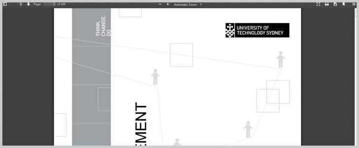karuji logic puzzles pdf free