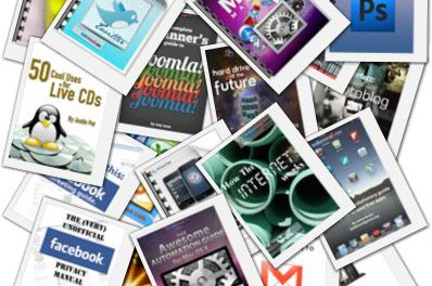 20 Free Computer, Internet & Gadget Magazines