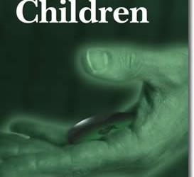 Oblivion's Children