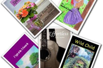 62 Free Romantic / Erotic Ebooks   Download Free Ebooks, Legally