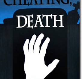 Cheating, Death