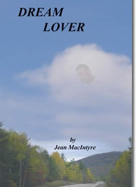 Dream Lover   Download Free Ebooks, Legally