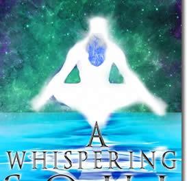 A Whispering Soul