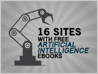 online ebook download free