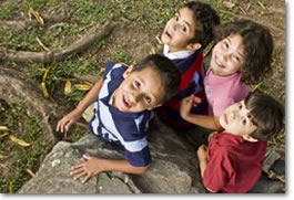 Over 40 Free Children Ebooks