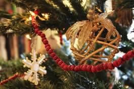 More Than 20 Free Christmas Ebooks