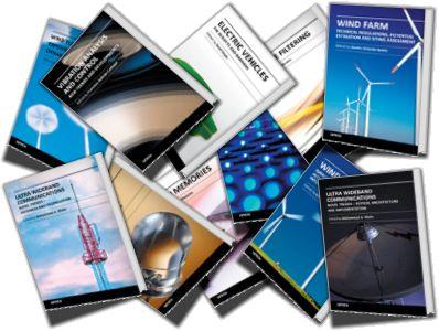 13 Free Engineering Ebooks
