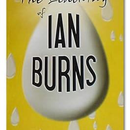 The Leaching of Ian Burns