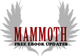 Mammoth Free Ebooks