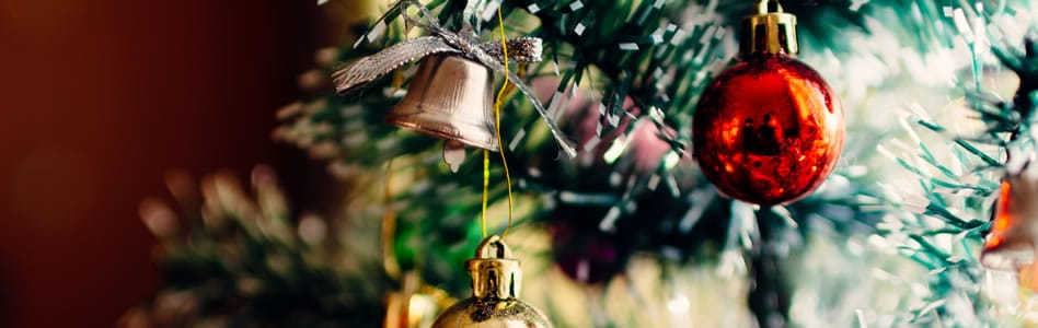 17 Free Christmas Ebooks