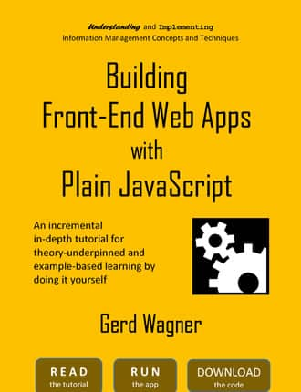 19 Free Javascript Ebooks & Resources | Download Free Ebooks