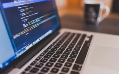19 Free Javascript Ebooks & Resources