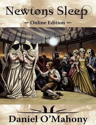 Newtons Sleep - Online Edition