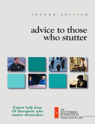 International Stuttering Awareness Day - 94 Free Stuttering & Speech Ebooks
