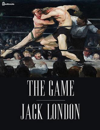 26 Free Boxing Ebooks & Comics: A Commemorative Post For The Legendary Muhammad Ali